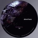 Interwave 06