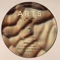 Arts 24 RP