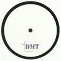 DMT 14