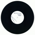 Gost Instrument 01