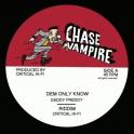 Chase Vampire 02