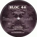 Bloc 46 13