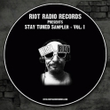 RIOT Radio Records 05