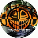 Kickfabrik Lost Tracks