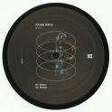 Drumcode 179