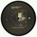 Drumcode 180