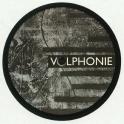 Volphonie Vol 1