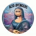 Acid Avenger 06