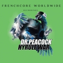 Frenchcore Worldwide 03 *