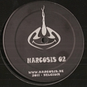 Narcosis 02 RP