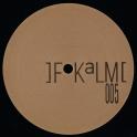 Fokalm 05