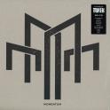 Token 78 LP