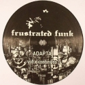 Frustrated Funk 38