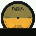 Partial Records 7051
