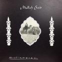 Muslimgauze Archive Series 48