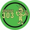 Abusive 303 08