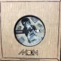 Moonshine 39