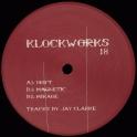 Klockworks 18