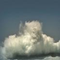 Persephonic Sirens 03