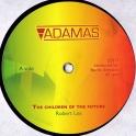 Adamas 02
