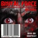 Brutal Force 01
