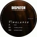 Dispatch 115