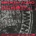 Broken Audio 28