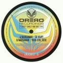 Dread UK 37
