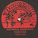 Dancehall Tradition 03