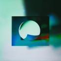 Serendip Lab LP 08