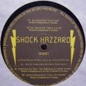 Shock Hazzard 9801