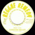 Reggae Remedy 30