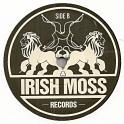 Irish Moss 44
