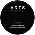 Arts 01