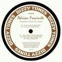 Dizzy Tunes 18