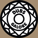 Dubs Galore 01