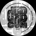 Dub Communication 02