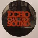 Echo Chamber 03