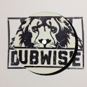 Dubwise V01