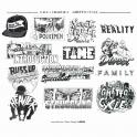 Dubquake LP 02