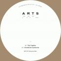 Arts 34