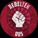 Rebeltek 05