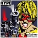 Get Hype 01