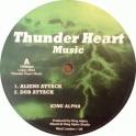 Thunder Heart 04