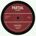 Partial Records 7054