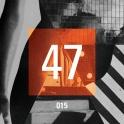 47 F 15
