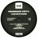 Veyl 01