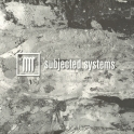 Subjected System 01
