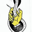 Cobra Club 01