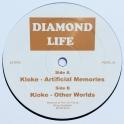 Diamond Life 04